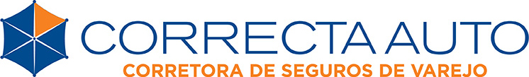 Logotipo - Correcta Seguros